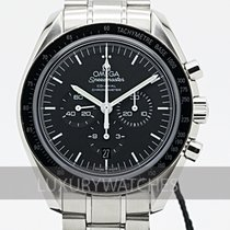 Omega Speedmaster Co-axial Chronograph