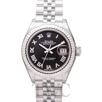 Rolex Lady-Datejust 279174 nuevo