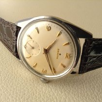 Zenith Stellina pre-owned 33.8mm