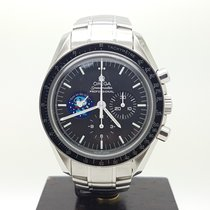 Omega Speedmaster Professional Moonwatch Snoopy Award