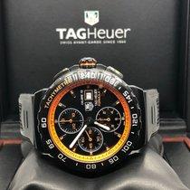 TAG Heuer Formula 1 Calibre 16