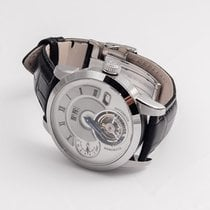Memorigin Grand Series Tourbillon