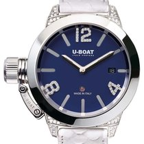U-Boat Dameshorloge Classico Alleen het horloge