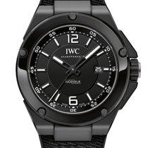 IWC Ingenieur AMG IW322503