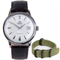 Orient Bambino AC00005W strap new