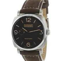 Panerai Radiomir 1940 3 Days Automatic Titane 45mm France, Lyon