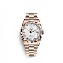 Rolex Day-Date 36 118235F0024 nouveau