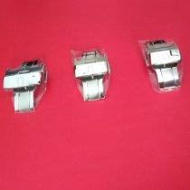 Union Glashütte Parts/Accessories Men's watch/Unisex new