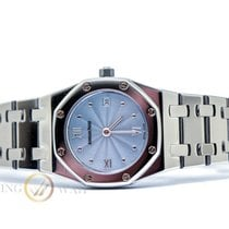 Audemars Piguet Royal Oak Steel 24mm Blue Malaysia, Subang Jaya