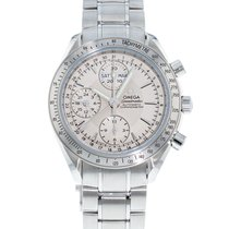 Omega Speedmaster Day Date 3221.30.00 2010 pre-owned