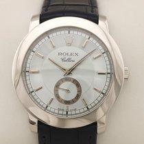 Rolex Cellini 5241/6 2001 použité