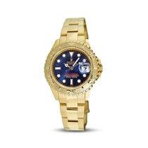 Rolex Yacht-Master 169628 Very good 29mm