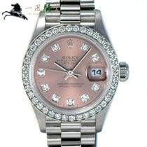 Rolex 79136G 2000 occasion
