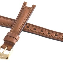 TAG Heuer Parts/Accessories 193287391351 new Leather Link