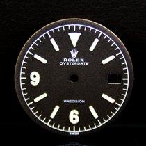 Rolex Oyster Precision 6694 подержанные