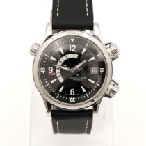 Jaeger-LeCoultre 146.8.97/1 pre-owned