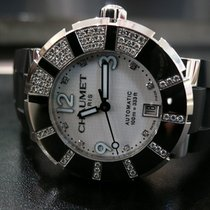 Chaumet Class One Automatic 2017