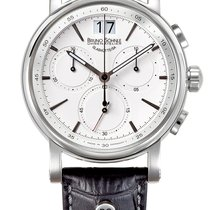 Bruno Söhnle Pesaro Chronograph Limited Edition