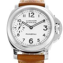 Panerai Watch Luminor Marina PAM00113