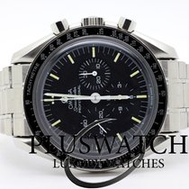 Omega Speedmaster Professional Moonwatch 359150 pre-owned