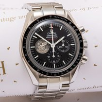 Omega Speedmaster 40th anniversary ltd edition