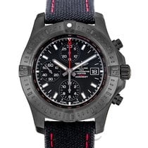 Breitling Colt Chronograph Automatic M133881A/BE99 nieuw