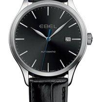 Ebel 100 1216089 2020 new
