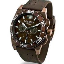 Locman Stealth 0212BNNA-BNNSIN new