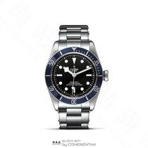 Tudor Black Bay M79230B-0008 2018 nouveau