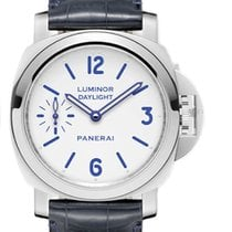 Panerai 44mm ny Special Editions