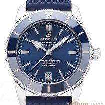Breitling Superocean Héritage II 42 AB2010161C1S1 2020 nuevo