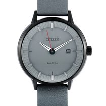 Citizen Otel 41.5mm BM7375-18H nou