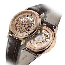 Ernest Borel Automatic new