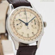 Wittnauer 1950 usado