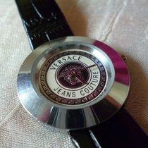 Versace Acier 23mm Quartz VE6926 occasion France, Rivesaltes