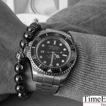 Rolex Sea-Dweller Deepsea 116660 2012 tweedehands
