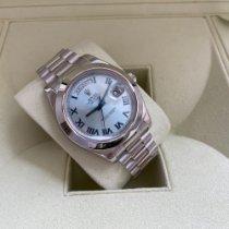 Rolex Day-Date II nov 2013 Automatika Sat s originalnom kutijom i originalnom dokumentacijom 218206