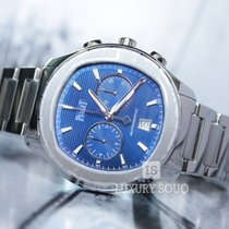 Piaget Polo S G0A41006 new
