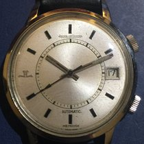 Jaeger-LeCoultre 875.42 1960 occasion