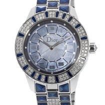 Dior Christal CD114510M001 new