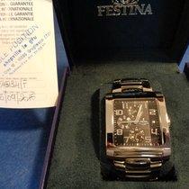 Festina F16234/F
