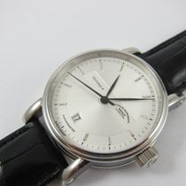 Muhle Glashutte Teutonia Ii For 743 For Sale From A Private Seller