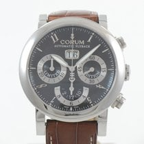 Corum 996.201.20 pre-owned
