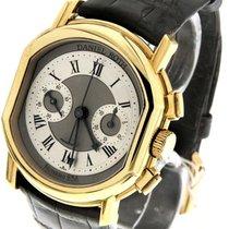 Daniel Roth - Wristwatch - (our internal #6477)