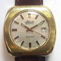 Atlantic 1974 usados