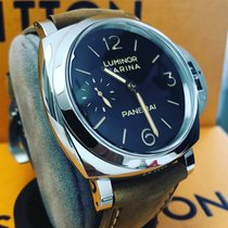 Panerai Luminor Marina 1950 3 Days PAM00422 2018 new