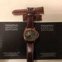 Panerai Special Editions