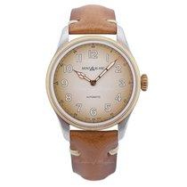 Montblanc 1858 119065 new