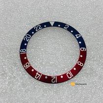 Rolex GMT-Master 16750 1675 nuevo