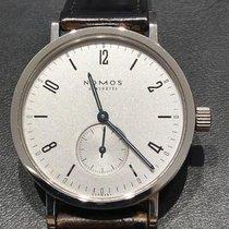 d89b31886de NOMOS Tangente - Todos os preços de relógios NOMOS Tangente na Chrono24